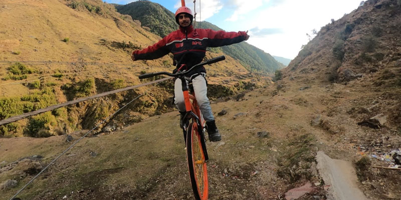 Sky-Cycling-Adventure
