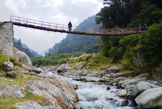 Raj-Gundha-Valley-Trek